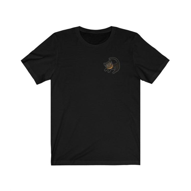 Hakuna N'dajaka ( Killmonger )